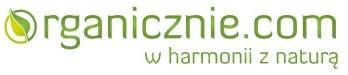 organicznie.com